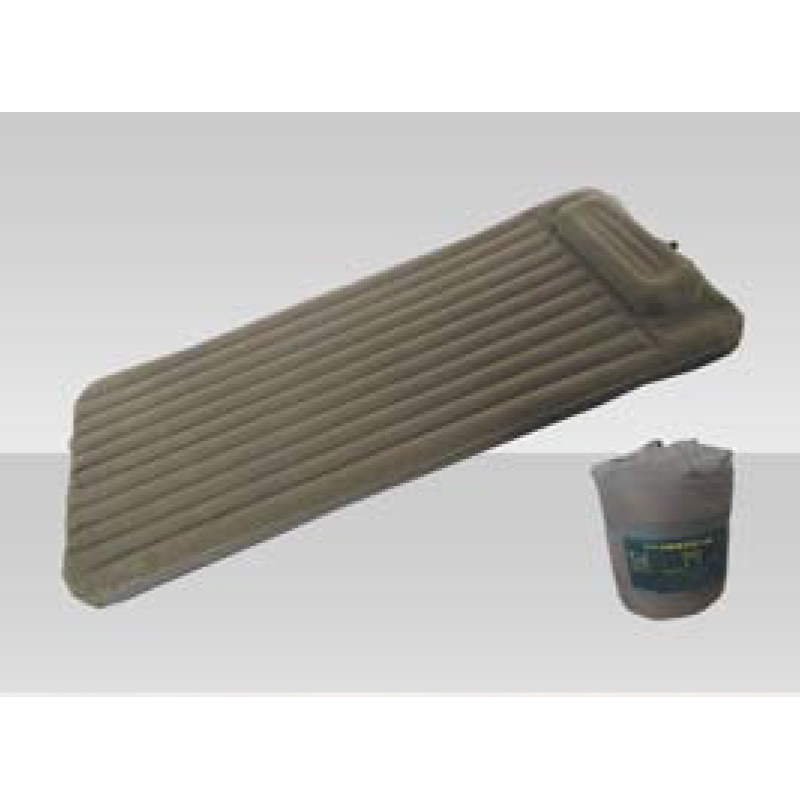 Outdoor Camping Air Mattress For Military Users