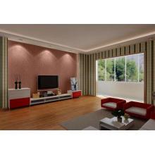 Hot Pressed Decorative Wall Panel
