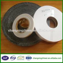 Caractéristique adhésive et doublures et doublures Type de produit Tissu de toile fusible