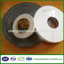 Adhesive Feature and Interlinings & Linings Product Type Fusible Web Cloth