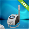 2016 Popular Hair Removal Shr Machine From Beijing ADSS