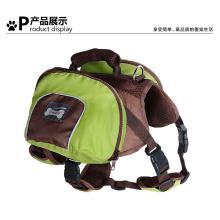Doglemi Großhandel Rucksack für große Hund im Freien Haustier Rucksack Träger faltbare Rucksack für Hund