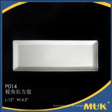 Eurohome fabricante novo design atacado cerâmica placa barata