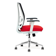 new design office task chair computer chair/staff chair/office chair