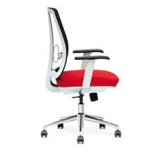 новый дизайн стул офис компьютерный стул/кресло для персонала/офисные кресла