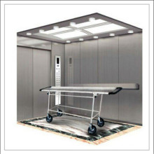 Deeoo Krankenhaus-Bett-Patienten-Aufzug