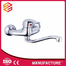 kitchen faucets and bathroom faucets wall mounted water tap water ridge kitchen faucet