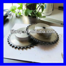 High precision Split Sprocket Best Supplier
