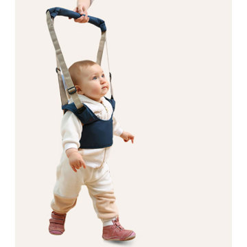 Baby Walking Assistant Walker Helper cinturón de seguridad