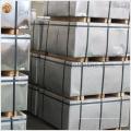 SGS aprobó la bobina brillante de la hojalata con el precio de fábrica para la caja de la estampa de los efectos de escritorio usada