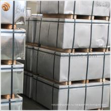 Оловянная посуда из олова JIS G3303 SPTE ETP Tinplate