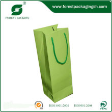 Luxury Fashion Paper Bags