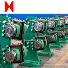 Industrial Equipment of disc brake