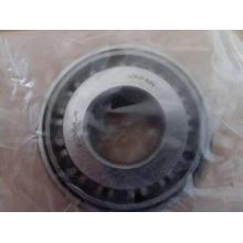 KOYO Radia/axial load single row tapered roller bearing 303