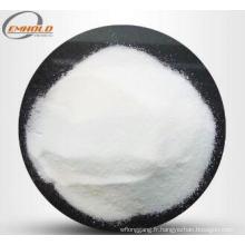 Polyéthylène chloré CPE 135A comme additifs plastiques