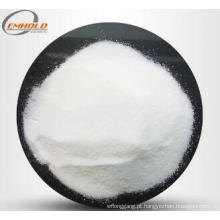 Polietileno Clorado CPE 135A como aditivos plásticos