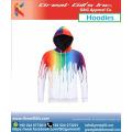 Kundenspezifische Sublimations-Hoodies mit hochwertigem Stoff GREAT GILL's INCORPORATION
