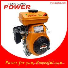 152F 100CC motor a gasolina