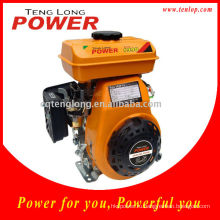 Умный 49куб.см двигатель, бензиновые двигатели малой мощности