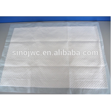 2015 New Disposable Super Absorbent under pad products
