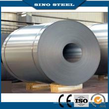 Anti Finger Print Galvalume Steel Coil Aluzinc Steel Coil
