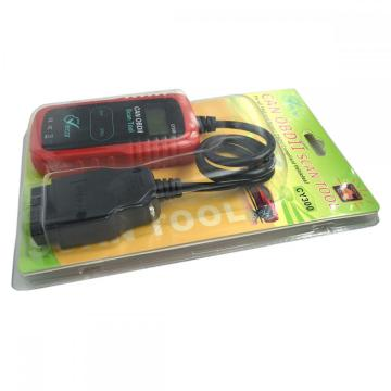MS300 Automotive Code Reader Car Scan Tool