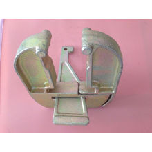 Concrete Formwork Shuttering Accessories Profile Waler Wedge Clamp