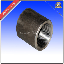Steel Coupling with Female Threads (YZF-PZ150)
