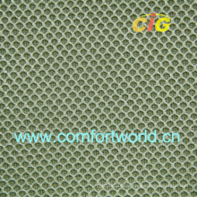 Mesh Fabric (SAFJ041189)