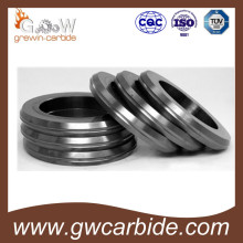 Вольфрамовый карбидный роликовый вал для промышленности
