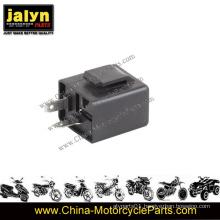 Motorcycle Flash Regulator / Rectifier for Wuyang-150