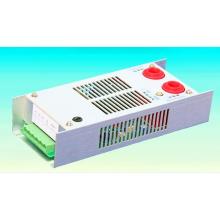 Módulo de potência de purificação de ar de alta tensão 50W