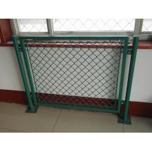 Kettenverbindungsschutz Fechten Serise