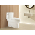 One Piece Ceramic Toilet American Standard Toilet Parts