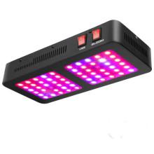 Nouveaux produits 2018 Indoor COB LED Grow Lighting