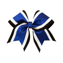 Cheer Headband Bows in normaler Größe