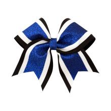Cheer Headband Bows in normaler Größe