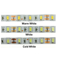 3 Leds cut-able 5630 led strip