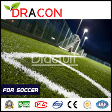 Hot Sale Synthetic Turf for Soccer Field (G-6001)