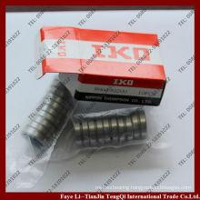 IKO machined type Needle Roller Bearing RNA4919
