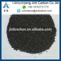 Graphit Petrolkoks S 0,05% Kohlenstoffadditiv GPC Gießereimaterial