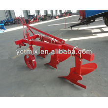 Agricultural machinery 1L-335 Heavy-duty Share/furrow plough for 55-65HP tractor