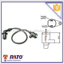 Bobina elétrica de ignição de motocicleta para HM125