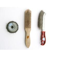abrasive tools