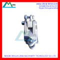 Precision Iron Sand Casting Part