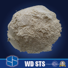 Wheat Gluen Protein 70% (feed grade) with Lowest Price