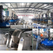 TETRAMETHYLAMMONIUM HYDROXIDE 25% aqueous solution pure