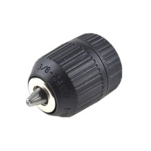 Portabrocas sin llave CNC para herramientas eléctricas