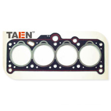 Good Selling Asbestos Made Engine Gasket 068103383ej