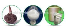 Free sample!China bulk Amorphophallus konjac extract of natural konjac glucomannan extract powder